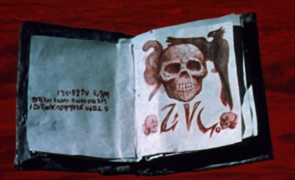 Book of dead Evil Dead Y4mBxzPDLN5J8yaS5dNdkjrKEj2zIFRfVch7F3ayFPyL2u3mjuEvIN26nE-iyU1rAM6nTrGgwxt9TPO7W9Loj8nVNfHPZBwsfiln1QJ9zV98DSxbDukoYZFRQ3xiyjFZpf79666NYY534hAGywpCUBJM_RBzAuWl-ZilWVaYWeHBI7oJDkecCieZ-kHyeW3So-CGjiuOSnsnR9Yg2rgV9yvbA?width=944&height=579&cropmode=none